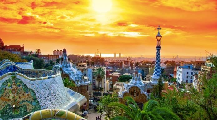 Barcellona-2-696x388