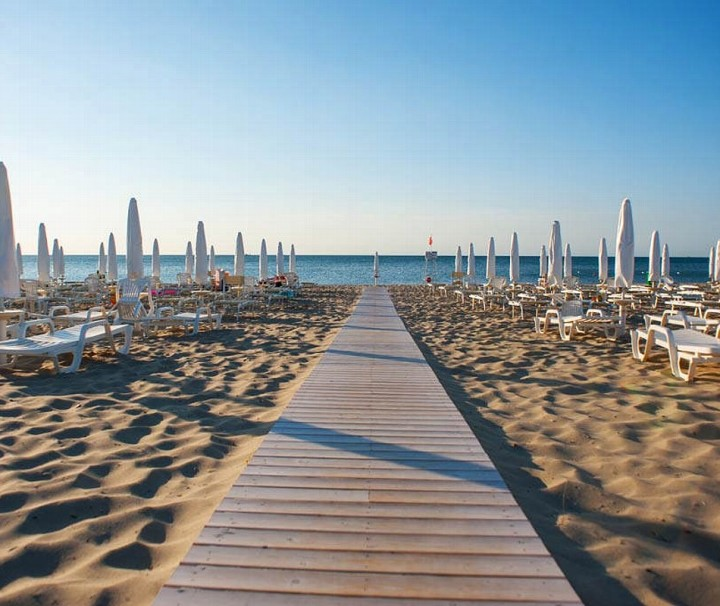 eRez@imperatore_IMMAGINI_9653_Puglia_9700_Puglia_centrale_11465_11466_04-hotel-stella-maris-marina-di-ginosa-puglia-centrale_jpg_cf810c47375214d3