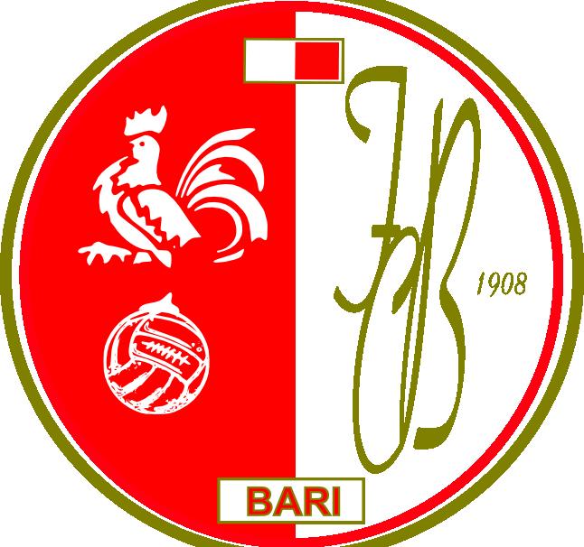 stemma-bari2