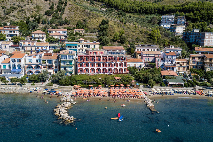 hotel-lavela-panoramica
