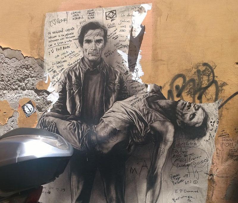 Pasolini-nella-street-art-napoletana-min.jpg