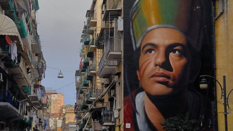 street-art-a-Napoli-min.jpg