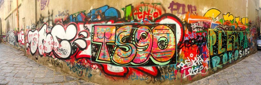 street-art-come-vandaslismo-4.jpg